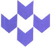 Centennial Container Inc. Logo